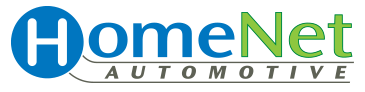 homenet automotive
