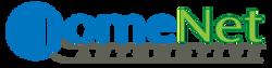 homenet automotive