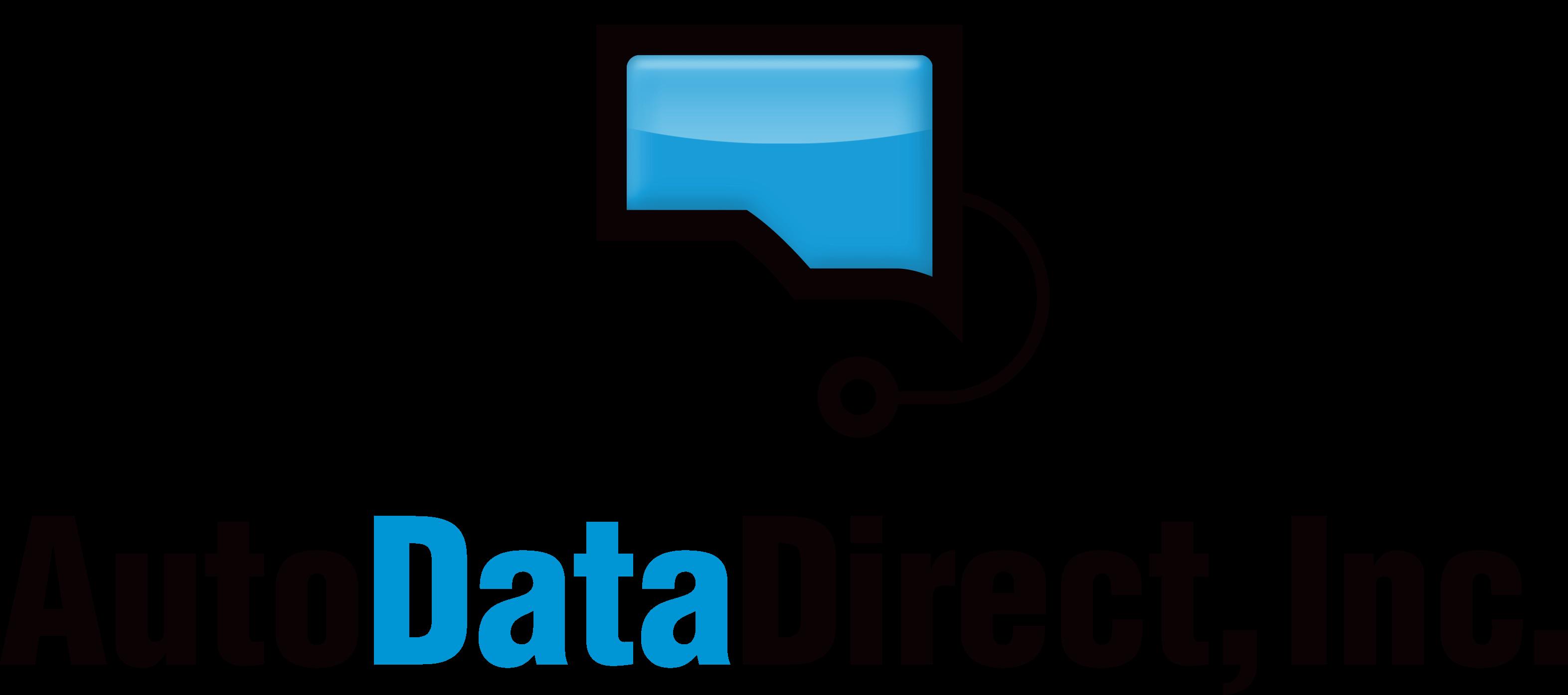 Auto Data Direct
