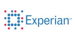 experian-logo1