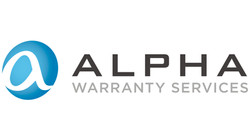 Alpha-Warranty-Logo-Vert