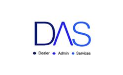 Dealer Admin Services