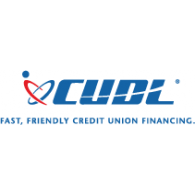 cudlr_cufinancing-converted