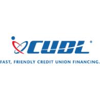 cudlr_cufinancing-converted