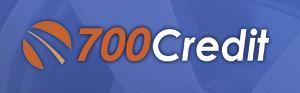 700 new