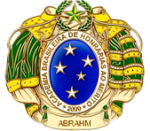 logo-abrahm.png