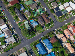 Melbourne's Liveability In Question For 30 Per Cent Of Its Population
