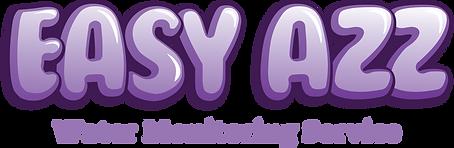 EasyAzz Logo_Lilac-02.png