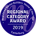 HOY_2019_CAN_Regional_Category_QM-01.png