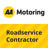 AA Motoring Roadservice Contractor