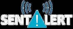 Logo-Trans-revw_540x.png.webp