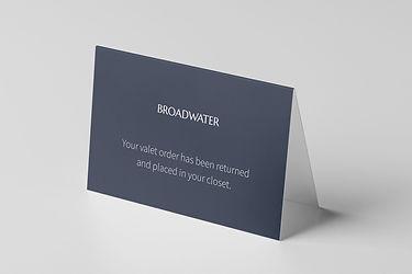 BW Valet Return Card Mockup.jpg