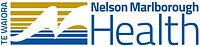 NMDHB-Colour-Logo-Jun16.jpg