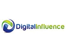 DisplayWeb DigitalInfluence.jpg