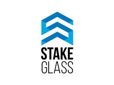 DisplayWeb StakeGlass.jpg