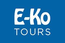 EkoTours 300x200.jpg