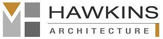 No 2 Hawkins-logo.jpg