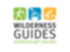 WildernessGuides.png