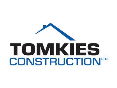 DisplayWeb Tomkies.jpg
