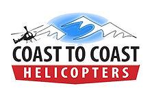 Coast2CoastHeli 300x200.jpg