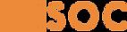 SESOC