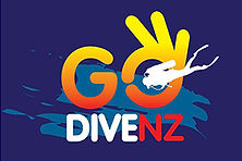 GoDiveMarlborough 300x200.jpg