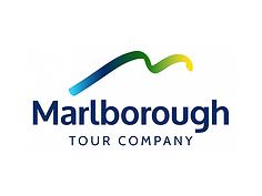 MarlbTourCompany.png