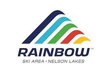 Rainbow 300x200.jpg