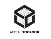 DisplayWeb AerialToolbox.jpg