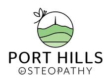DisplayWeb Port Hills Osteo.jpg