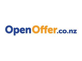 WebLogo OpenOffer.jpg