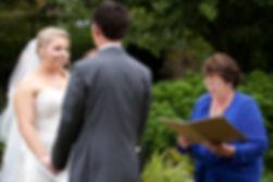 Beverly Shepherd-Wright Canterbury Marriage Celebrant
