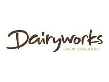 DisplayWeb Dairyworks.jpg