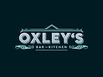 Oxleys.png