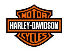 DisplayWeb HarleyDavidson.jpg