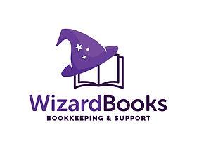 WebLogo WizardBooks.jpg