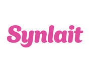 DisplayWeb Synlait.jpg