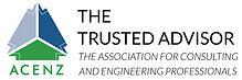 The Trusted Advisor - Engineering