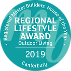 HOY_2019_CAN_Regional_Lifestyle_Outdoor