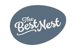 TheBestNest Logo.jpg