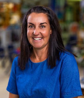 RNS Kate McKay.jpg