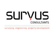 DisplayWeb Survus.jpg