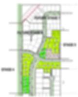 Westpark Sales Plan - Stage 4-5 STATUS [