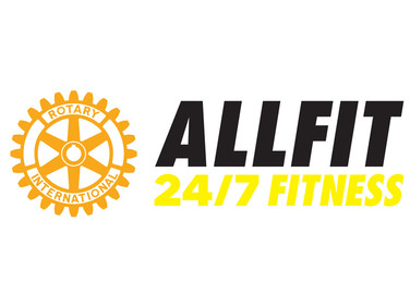 Rotary Allfit Coastal Run