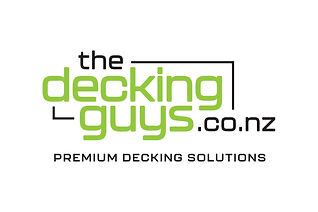 The Decking Guys Logo.jpg