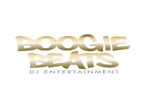 BoogieBeats2.png