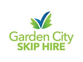 WebLogo GardenCitySkips.jpg
