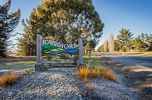 Westpark Rangiora - Sections For Sale