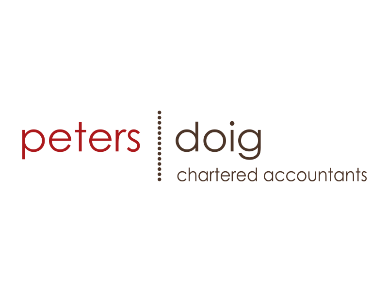 Peters Doig Chartered Accountants