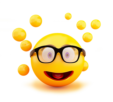HappyEmoji Glasses copy.png